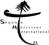SEQUOIA MINISTRIES INTERNATIONAL
